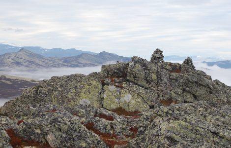 nordre-ekre-fjellturer-i-heidal.gråhø