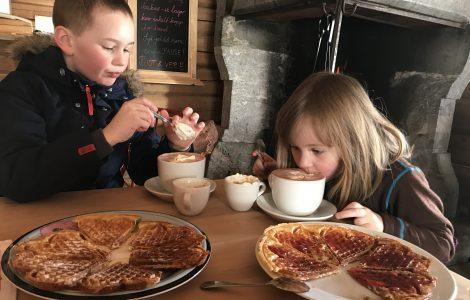 nordre-ekre-kalven-seter-peisen-Topp 5 barnevennlige aktiviteter i Gudbrandsdalen